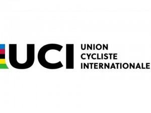 Komunikat UCI z dnia 15 kwietnia 2020 roku